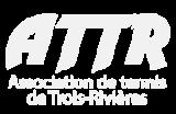 Association de tennis de Trois-Rivières